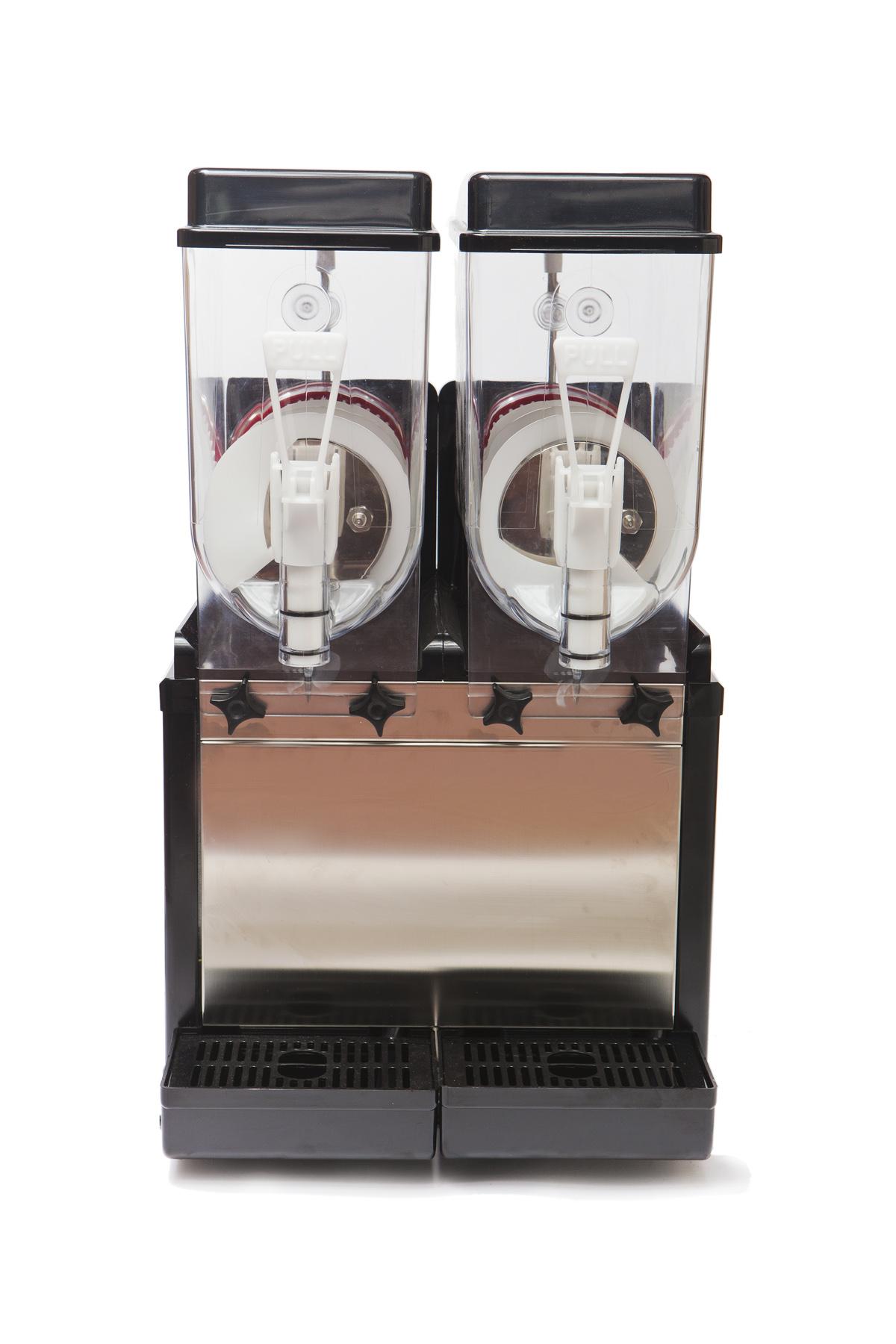להפליא ימבמבם - מכונת ברד למכירה, אטרקציות ליום הולדת וציוד לאירועים EA-31