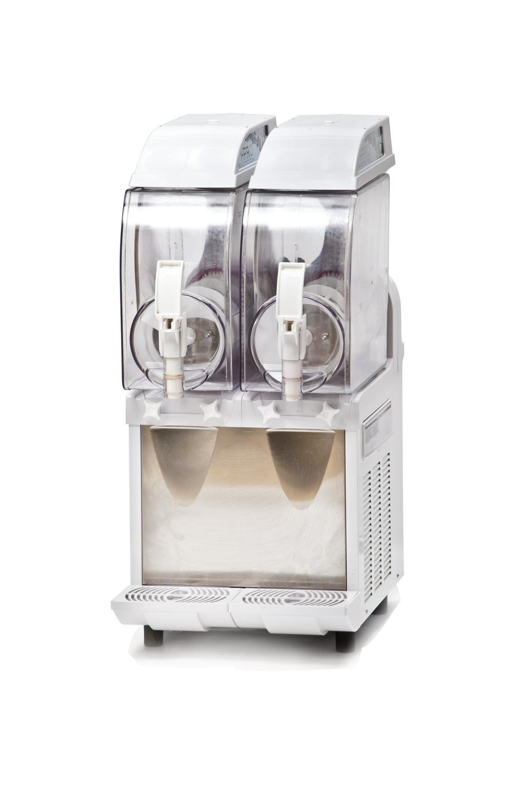 הוראות חדשות ימבמבם - השכרת מכונת ברד, אטרקציות ליום הולדת וציוד לאירועים PM-45