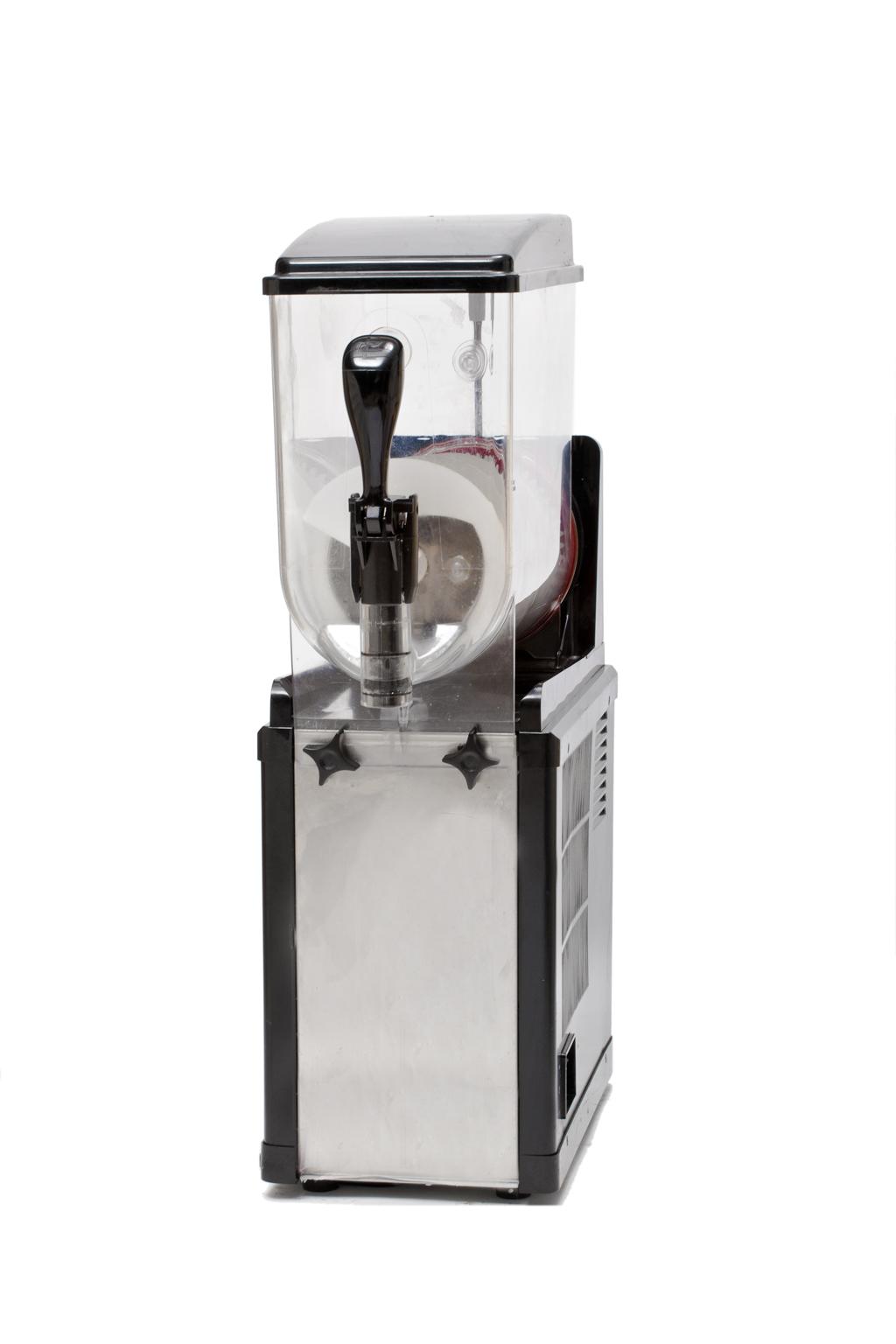 נפלאות ימבמבם - מכונת ברד ראש אחד, אטרקציות ליום הולדת וציוד לאירועים KY-69