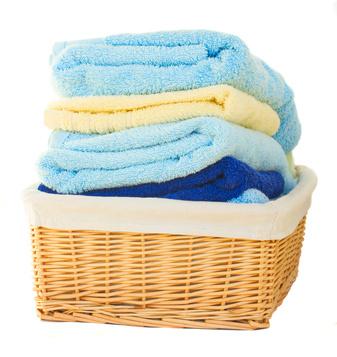 מכבסה